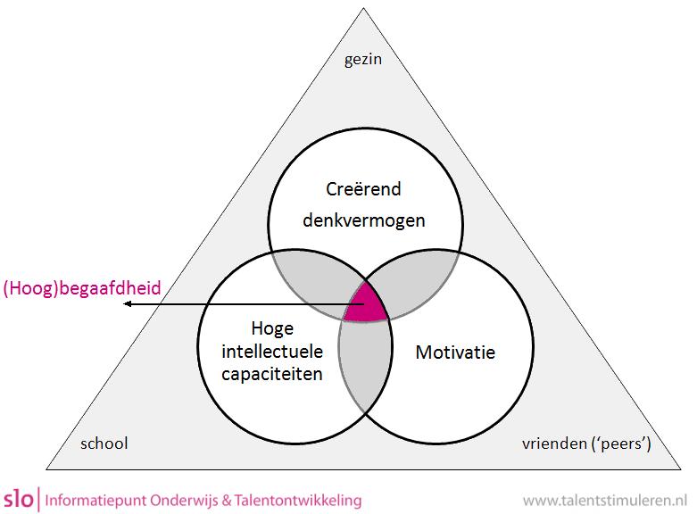 Meerfactorenmodel Mönks